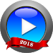 Download MAX HD Video Player 2018 : HD Video Player 1.0.4 APK