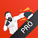 Download MMA Spartan System Workouts & Exercises Pro 3.0.12 APK