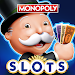 Download MONOPOLY Slots 1.32.1 APK