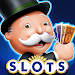 Download MONOPOLY Slots 1.28.1 APK