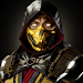 Download MORTAL KOMBAT 2.0.1 APK