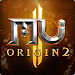 Download MU ORIGIN 2 - WEBZEN Officially Authorized 2.1 APK