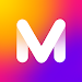 Download MV Master - Video Status Maker 4.0.6.10143 APK