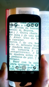 screenshot of Magnifier, Magnifying Glass with Flashlight version 3.3.0