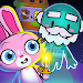 Download Main Street Pets Haunted Village - Ghost Town 1.5 APK