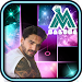 Download Maluma Piano Tiles 1.0 APK