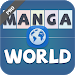 Download Manga World - Best Manga Reader 3.3.6 APK
