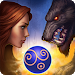 Download Marble Duel: Sphere-Matching Tactical Fantasy game 3.1.1 APK