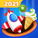 Cover Image of Download Match Master 3D - Matching Puzzle Game 1.3.4 APK