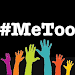 MeToo - Join the Movement and Stories
