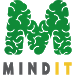 MindIT Trivia App - Play, Learn and Earn Real Cash