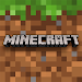 Download Minecraft 1.14.60.5 APK