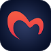 Mingle - Online Dating App to Chat & Meet People