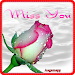 Download Miss You Latest Images 2018 18.0.2 APK