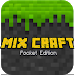 Download Mix Craft 2 : Survival and Exploration 9.1.0 APK