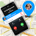 Download Mobile Number Location - Phone Call Locator 7.9 APK
