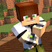 Download Mod Ben for MCPE 1.2 APK