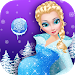 Download Mommy Queen's Newborn Ice Baby 1.0 APK