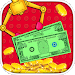 Download Money Claw: Prize Money Arcade 2.2 APK