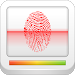 Download Mood Scanner 4.8 APK