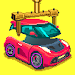 Download Motor World Car Factory 1.9028 APK