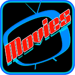 Download Download Free Movies HD – Full Online BoxOffice APK                         Movies Stream Dev                                                      4.2                                                               vertical_align_bottom 100K+ For Android 2021