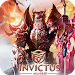 Download Origin Invictus - New MMORPG Mounts 7.30.00 APK