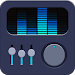 Download Music Equalizer-Bass Booster&Volume Up 1.0.23 APK