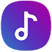 Download Music Player for Galaxy S9 Plus, Galaxy Note 9 2.2 APK
