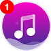 Download Music player 3.11 APK