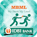 My Bank My Lead (MBML)