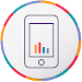 Download My Phone Time - App usage tracking - Focus enabler 1.013 APK