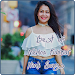 Neha Kakkar Hindi Songs