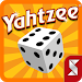 Download YAHTZEE® With Buddies Dice Game 6.1.0 APK