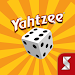 Download YAHTZEE\u00ae With Buddies Dice Game 6.6.0 APK