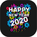Download New Year Images 2020 1.0 APK
