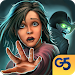 Download Nightmares from the Deep\u00ae: The Cursed Heart 1.5 APK