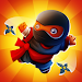 Download Ninja Jump 1.0.4 APK