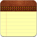 Download Notepad - Notes with Reminder, ToDo, Sticky notes 1.2.1 APK