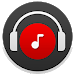 Download Nyt Music Free 1.0.4 APK