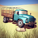 Download Offroad Madness 1.1 APK