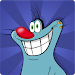 Download Oggy 1.3.1 APK