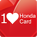 Download One Heart Card 3.04.12 APK