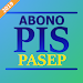 Download PIS / PASEP Abono 1.0.10 APK