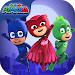 PJ Masks\u2122: Moonlight Heroes