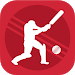 Download PP11 - Dream11 Prediction, Teams and Tips 12.0 APK