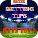 Download BettingTips BTTS 101% 1.2 APK