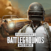 Download PUBG MOBILE 0.18.0 APK