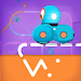 Download Path for Dash robot 1.5.2 APK
