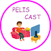 Download PelisCast Stream 1.7.5 APK